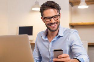 Spletno gostovanje - ni treba plačevati