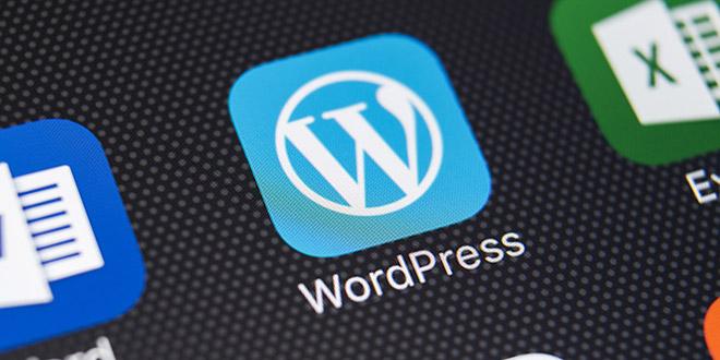WordPress.com ali WordPress.org