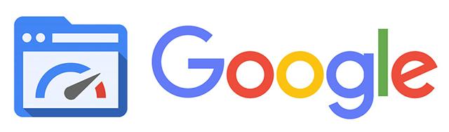 Google in hitrost spletne strani