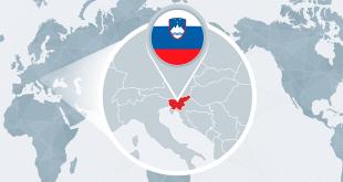 Zakaj spletno stran gostovati v Sloveniji?